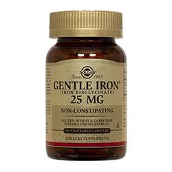 gentle-iron