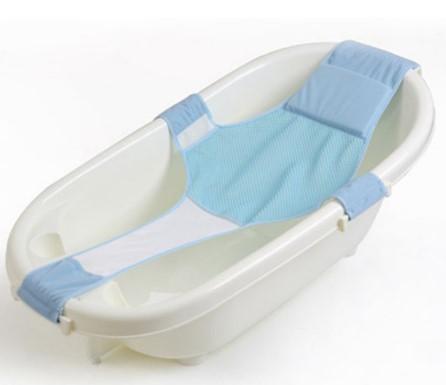 Ванночка для купания новорожденного