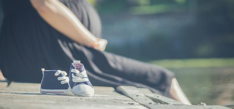 Шевеления двойни при беременности