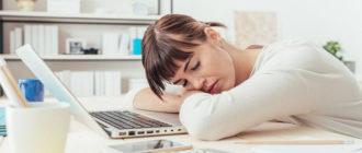 Симптомы и лечение нехватки железа в организме