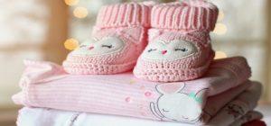 первый месяц беременности двойней