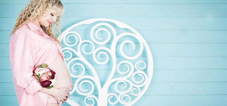 Как развивается двойня в 15 недель беременности