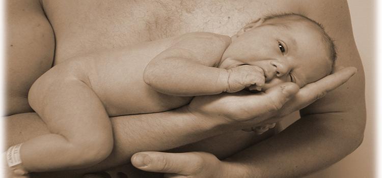 Слух у недоношеннных детей