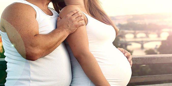 29 неделя беременности двойней