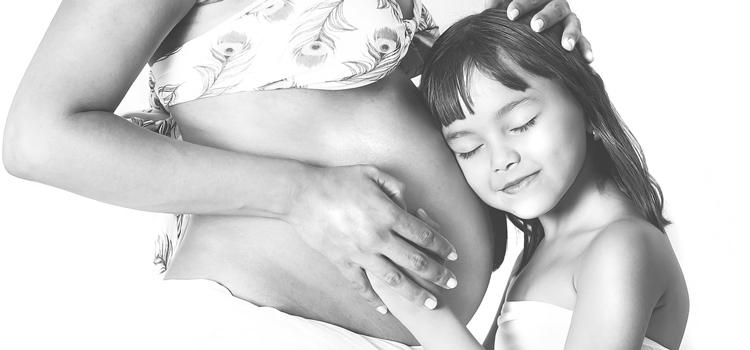 33 неделя многоплодной беременности