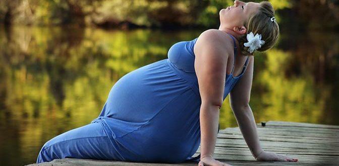 36 неделя беременности двойней