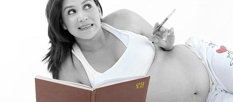 37 неделя многоплодной беременности