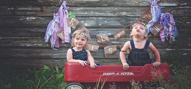 чем отличаются близнецы от двойняшек