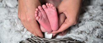 преждевременные роды двойни