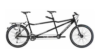 Велосипед Lapierre Tandem Touring